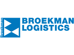 India - Broekman Logistics